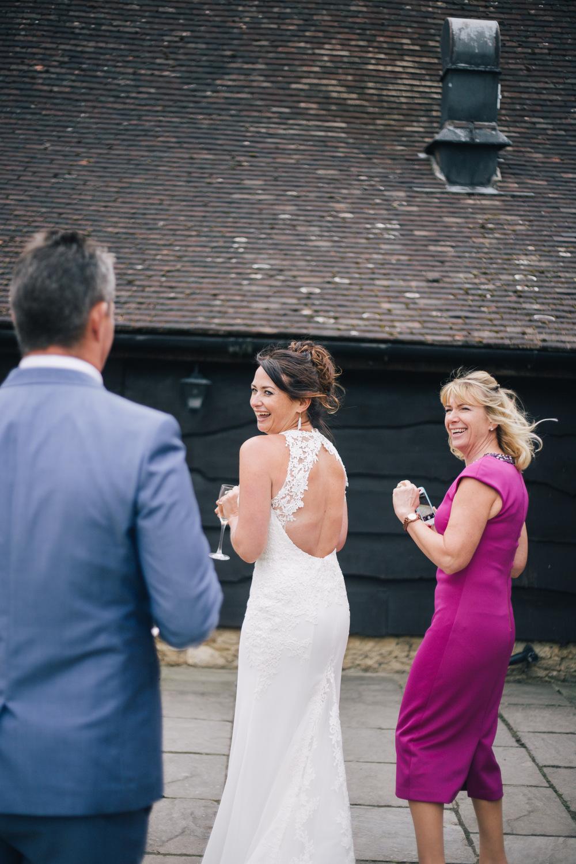 41-lucy james loseley park wedding photography laura mott-040.jpg