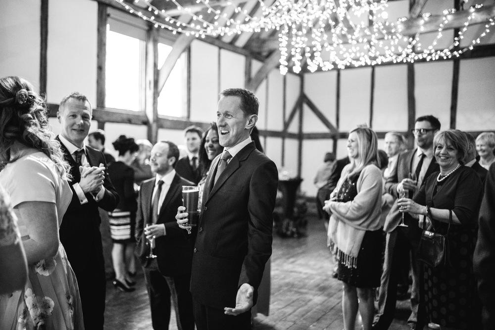 44-lucy james loseley park wedding photography laura mott-043.jpg
