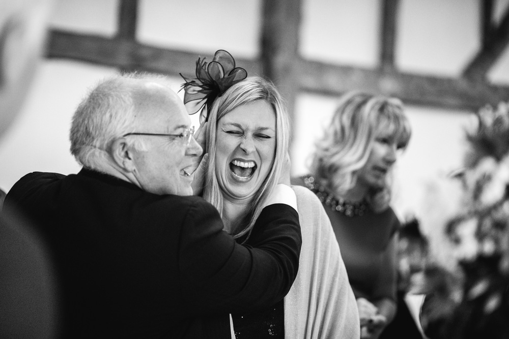 45-lucy james loseley park wedding photography laura mott-044.jpg