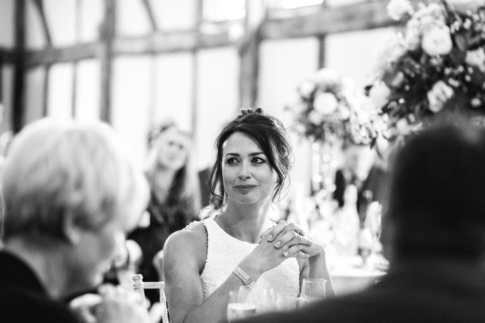 48-lucy james loseley park wedding photography laura mott-047.jpg