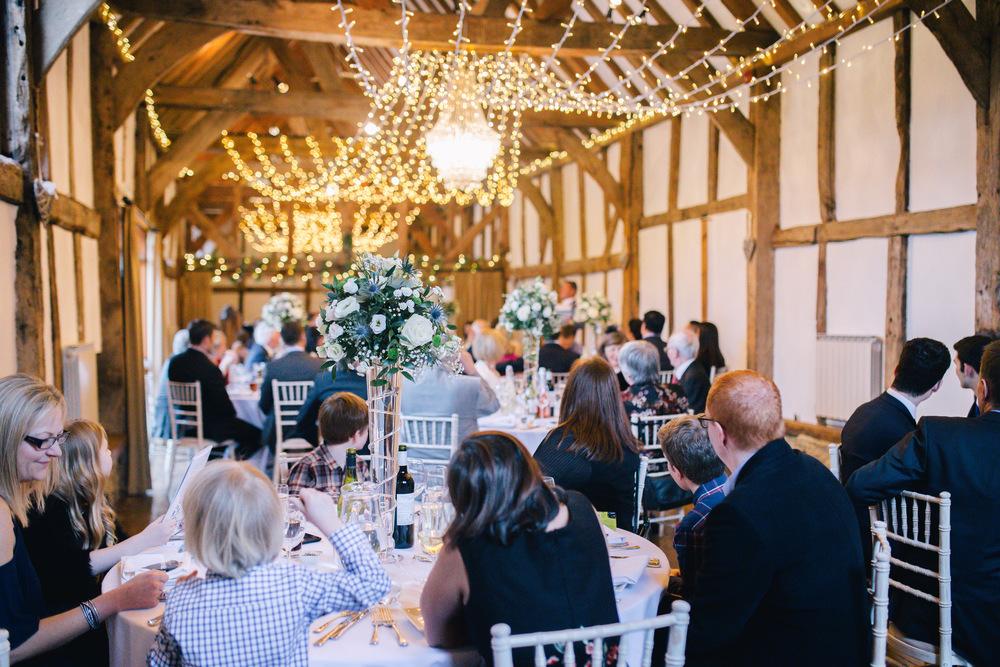 51-lucy james loseley park wedding photography laura mott-050.jpg