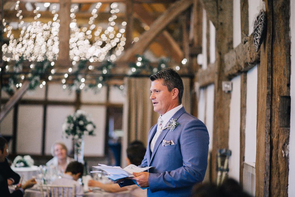 50-lucy james loseley park wedding photography laura mott-049.jpg