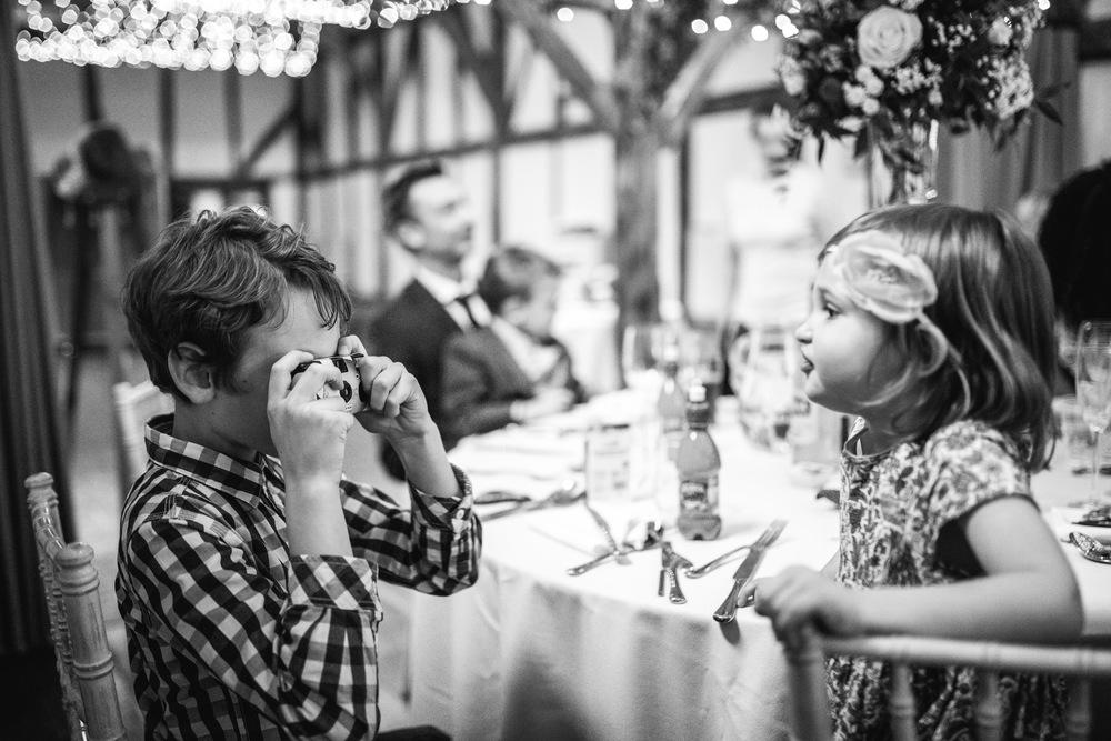 52-lucy james loseley park wedding photography laura mott-051.jpg