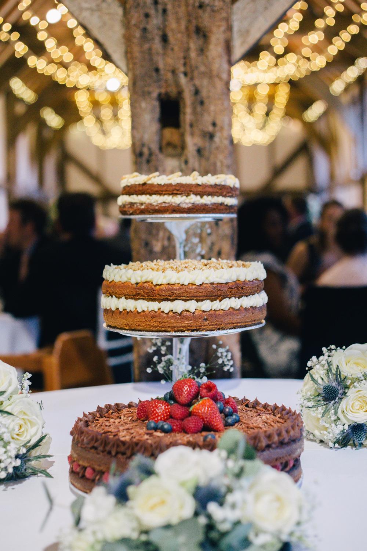 53-lucy james loseley park wedding photography laura mott-052.jpg