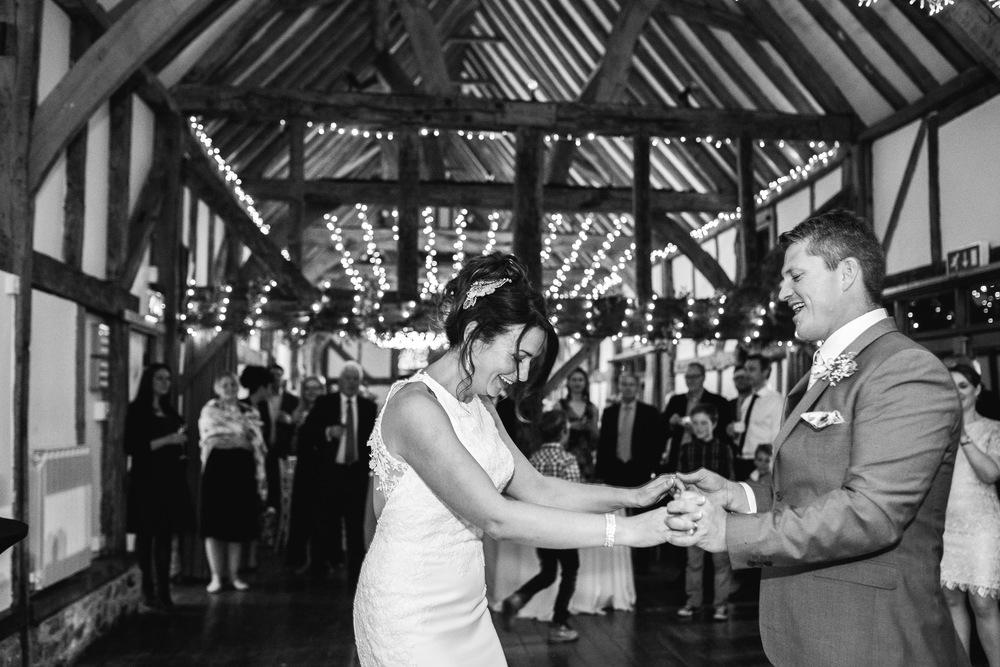 57-lucy james loseley park wedding photography laura mott-056.jpg