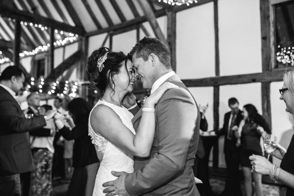 58-lucy james loseley park wedding photography laura mott-057.jpg