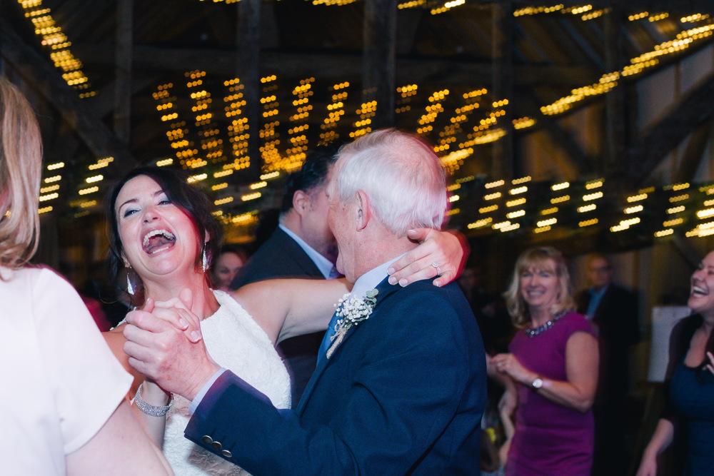 59-lucy james loseley park wedding photography laura mott-058.jpg