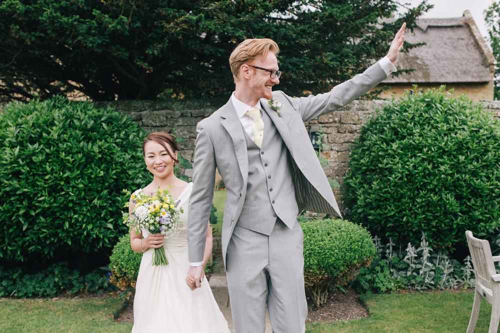 mahoka nick bailiffscourt wedding celebration-016.jpg