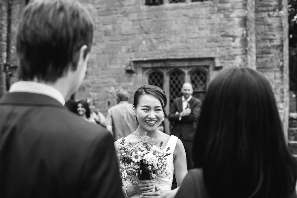 mahoka nick bailiffscourt wedding celebration-018.jpg