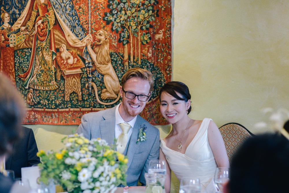 mahoka nick bailiffscourt wedding celebration-038.jpg