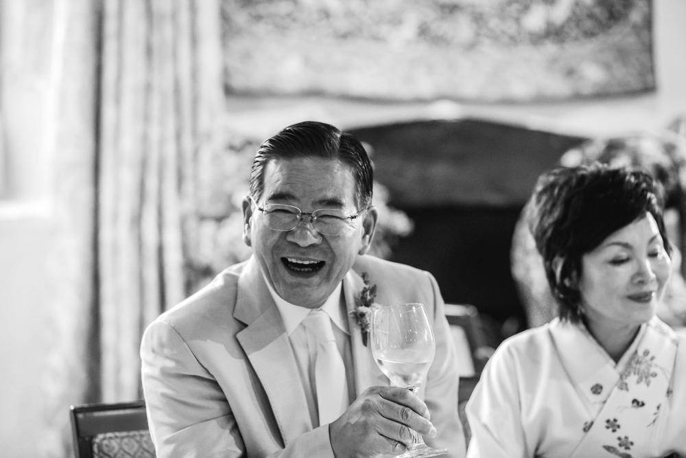 mahoka nick bailiffscourt wedding celebration-040.jpg