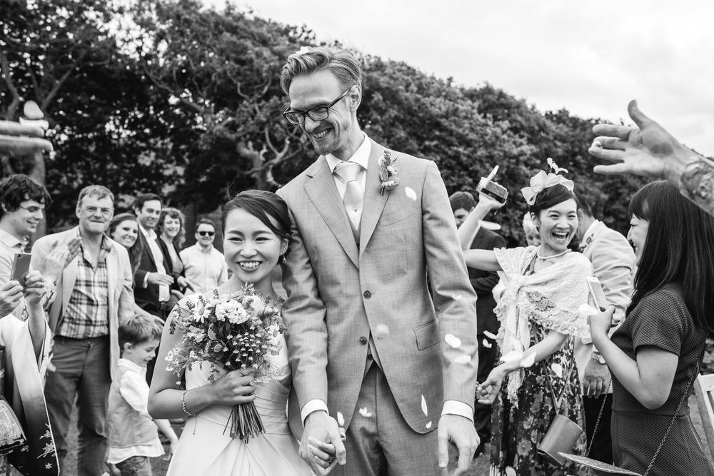 mahoka nick bailiffscourt wedding celebration-059.jpg