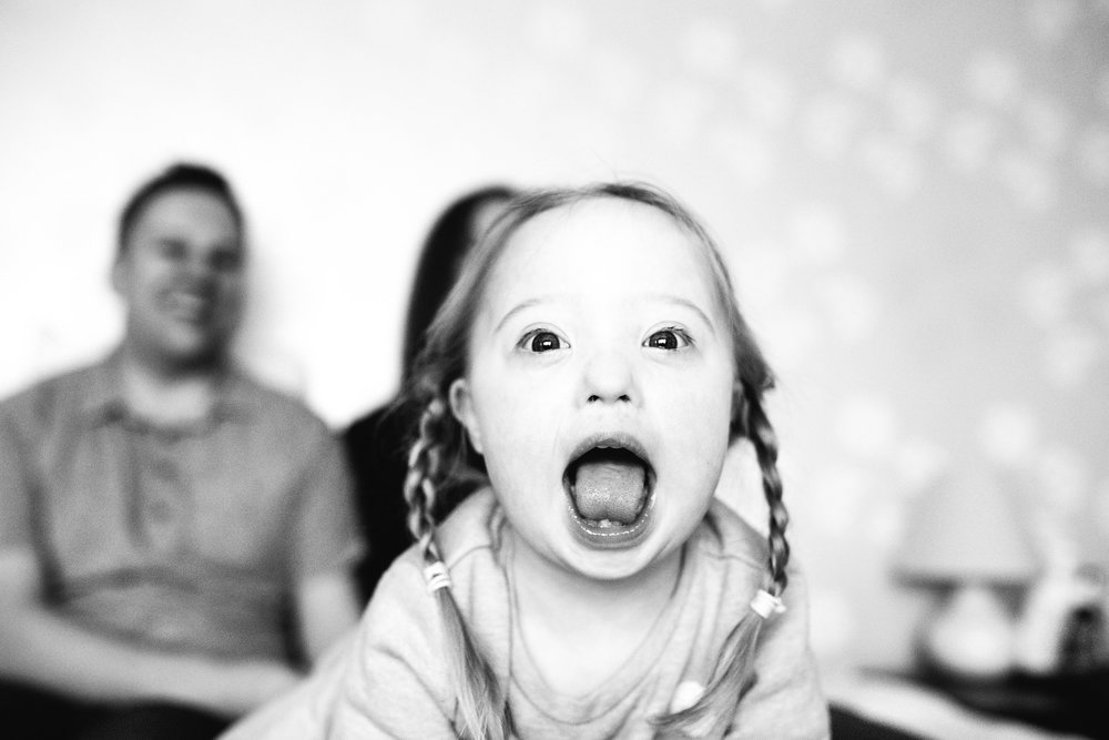 laura mott photography bump toddler photographs-005.jpg