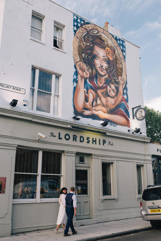 asylum-london-lordship-laura-mott-dulwich-london-110.jpg