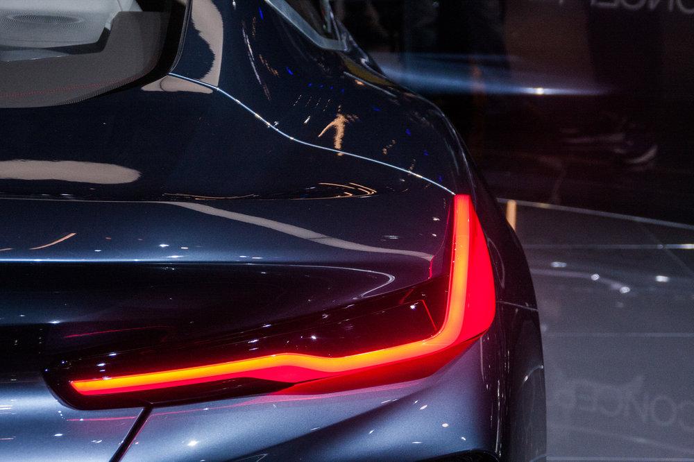 BMW_8SeriesCoupe_Light.jpg