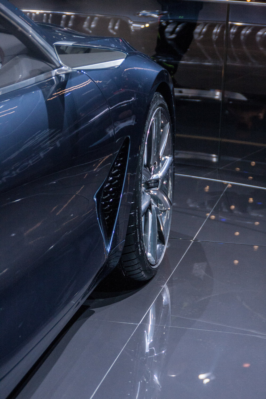 BMW_8SeriesCoupe.jpg