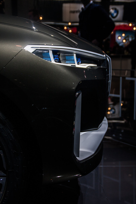 BMW_X7Concept.jpg