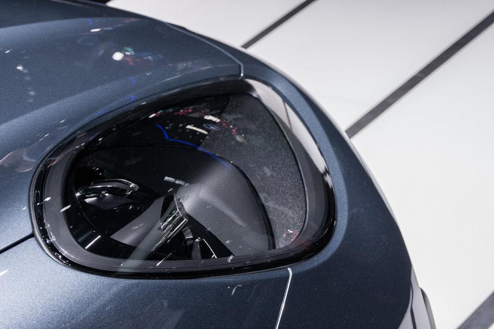 PorscheCayenne.jpg