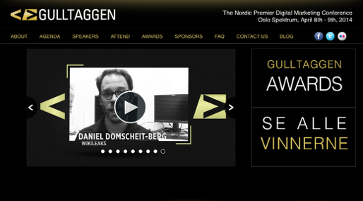 Gulltaggen_website.png