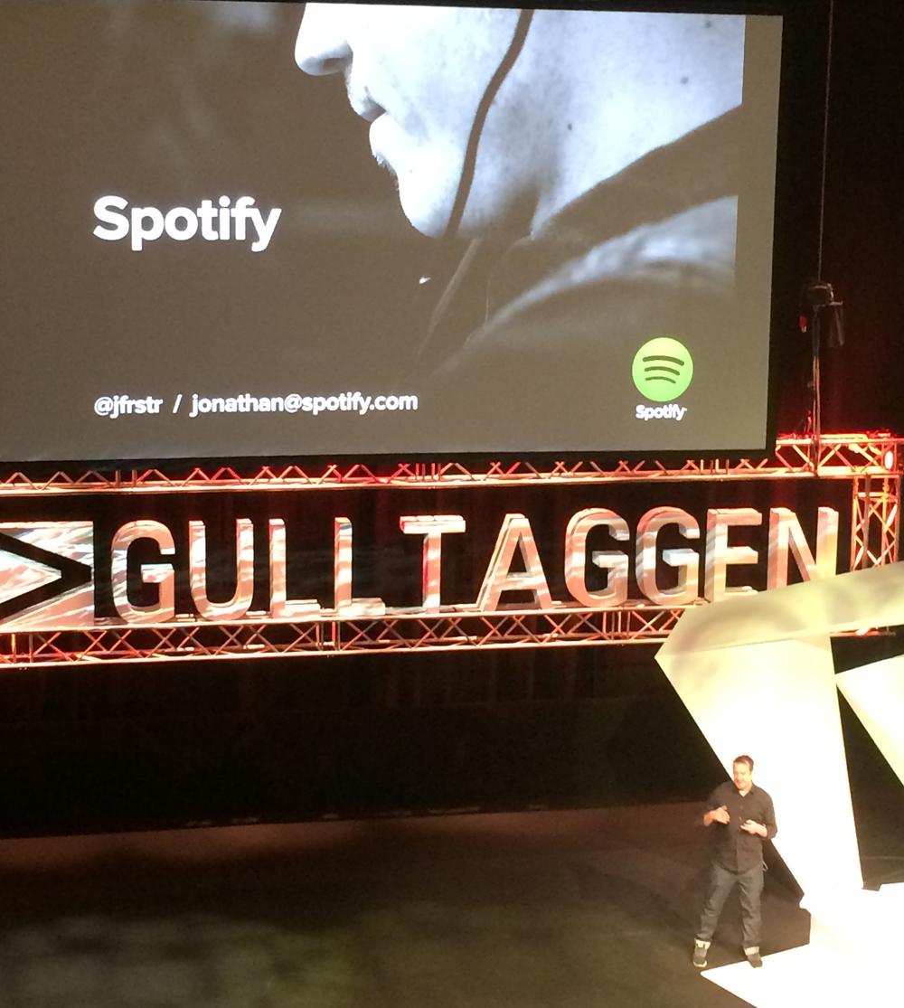 Gulltaggen_scen.png