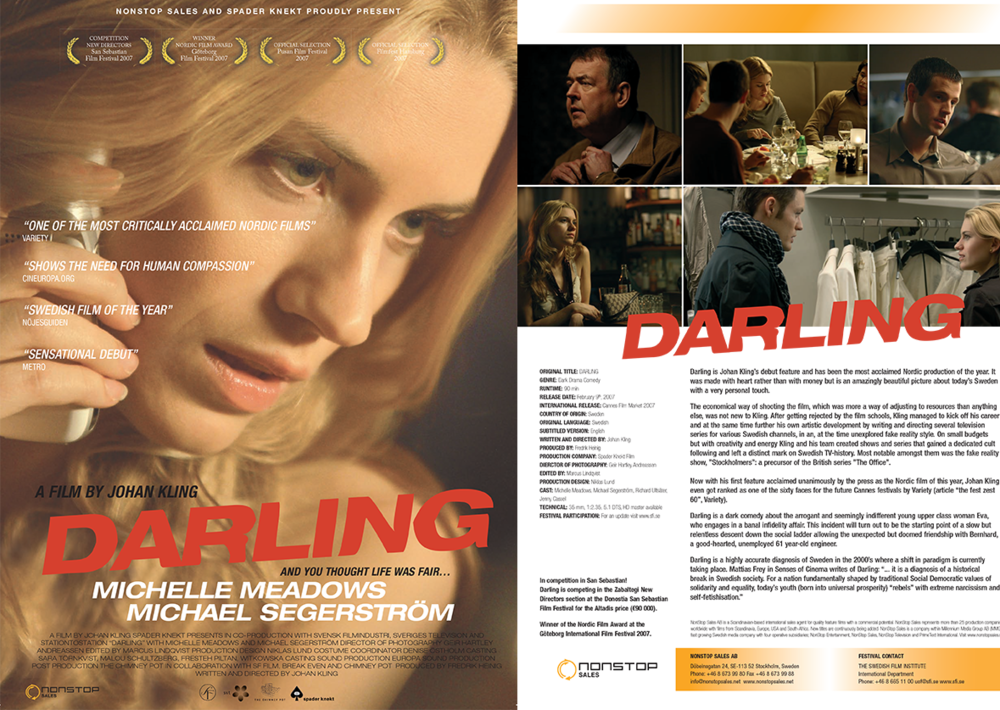DARLING_flyer.png