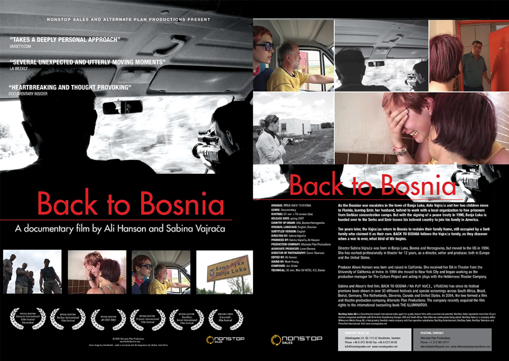 backToBosnia_flyer.png
