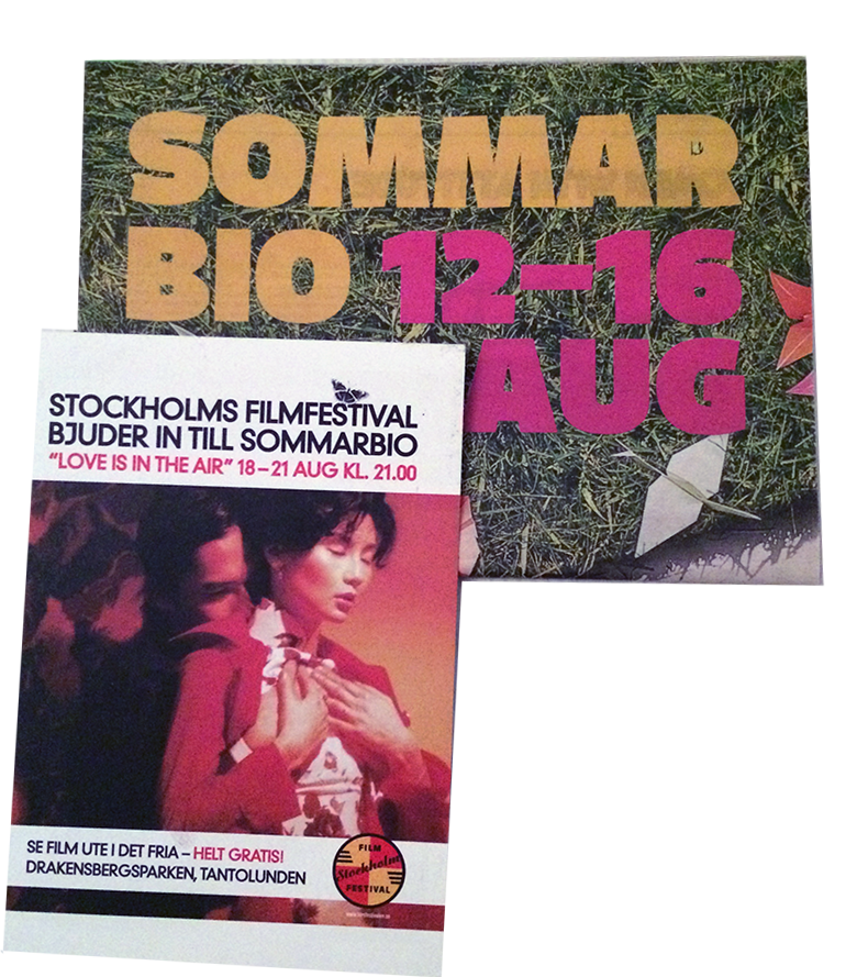 Sommarbio_program_2.png