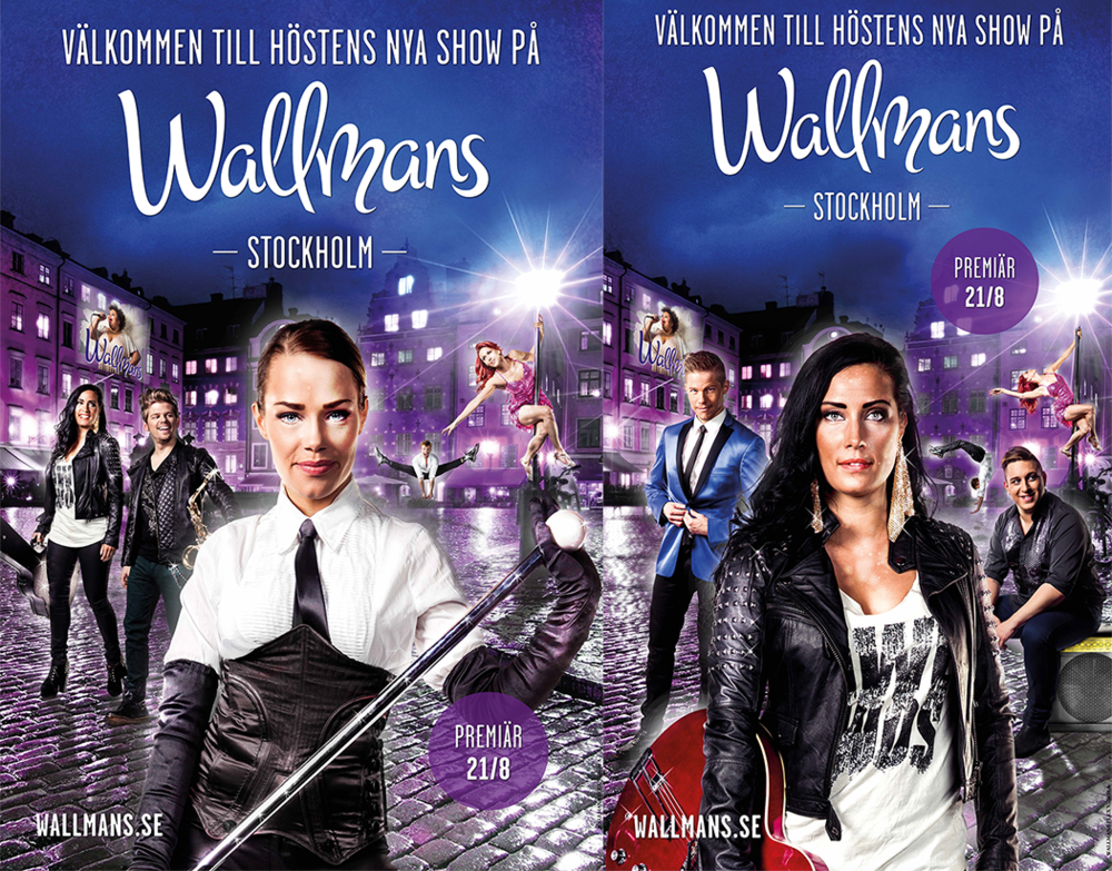 WallmansHöstmanér2015.png
