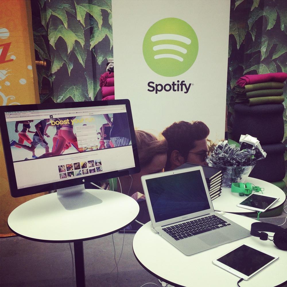 Spotify_event.JPG