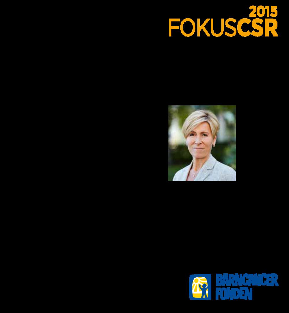 HR_BCF_annons_CSR_Fokus_2015_DI-164x178_2.png