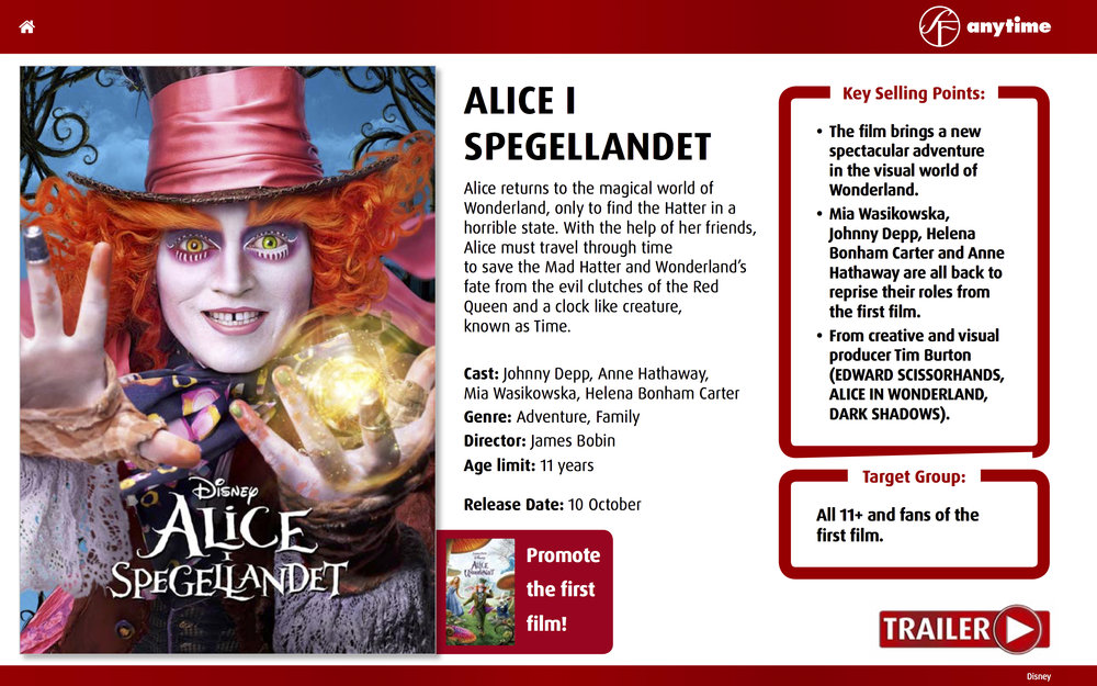 alicespegellandet