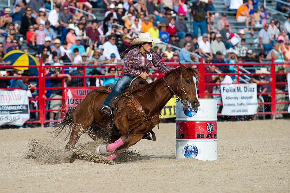 Rodeo-15.jpg