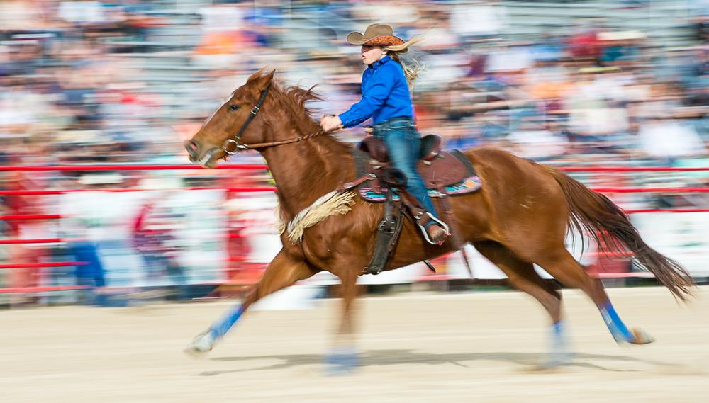 Rodeo-19.jpg