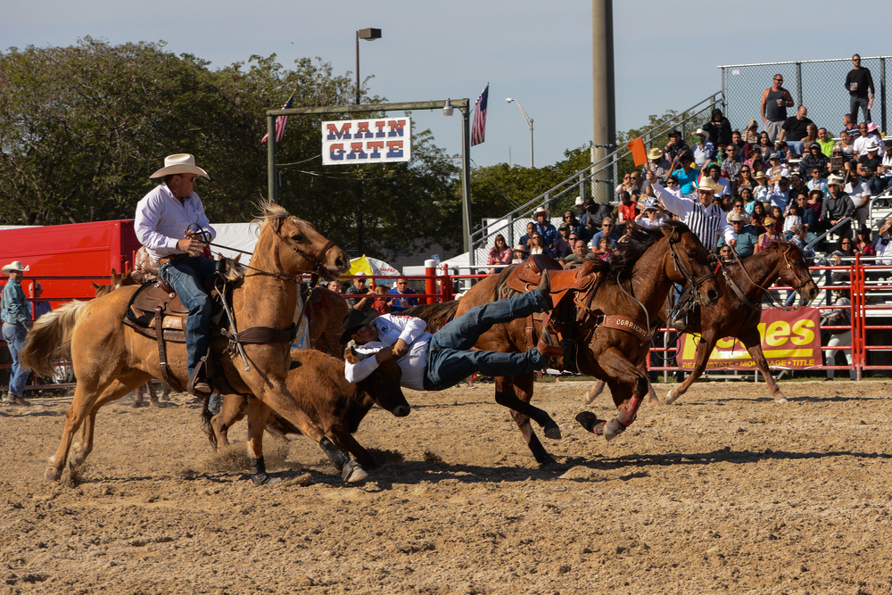 Homestead Rodeo-5.jpg