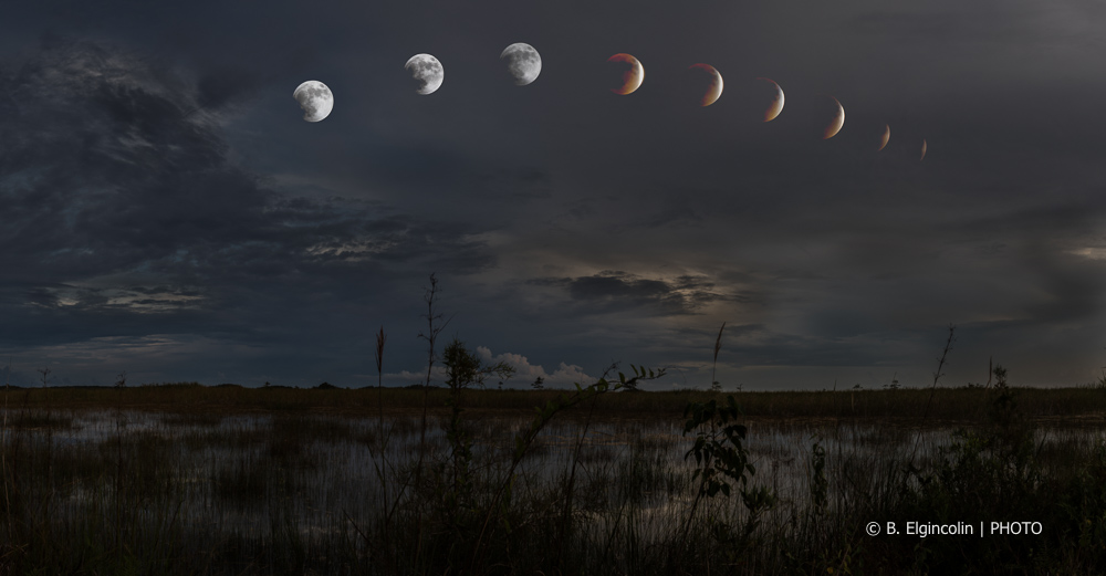 LunarEclipse150927-3.jpg