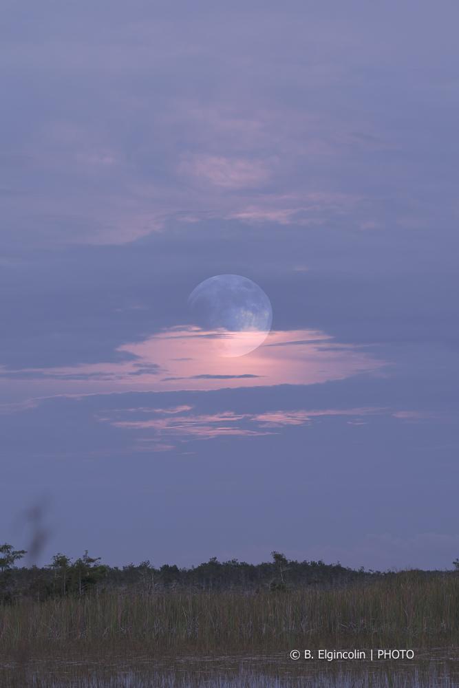 LunarEclipse150927-1.jpg
