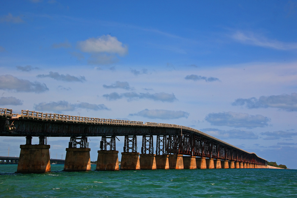 Old Flagler Railroad Trestle NE.jpg