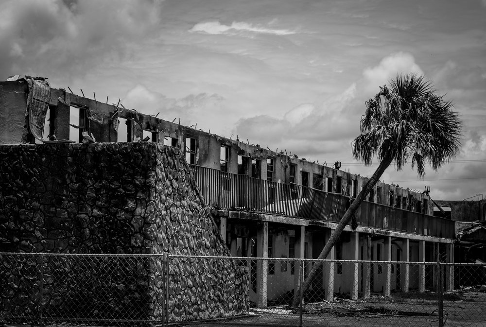 02) Abandoned Building.jpg