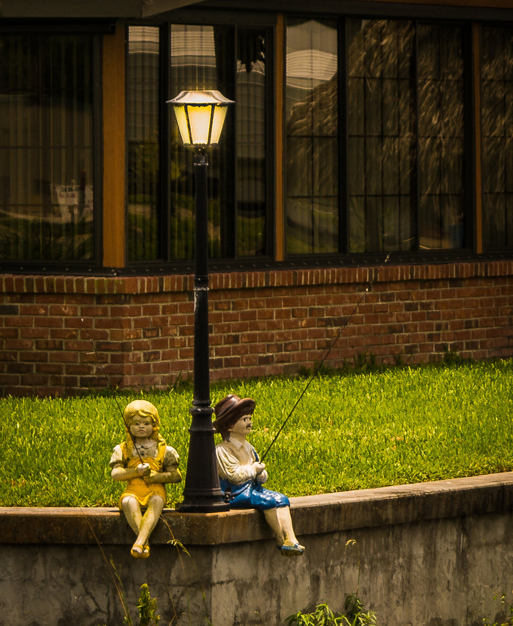 09) Kid's Fishing by Lamp Post Light.jpg