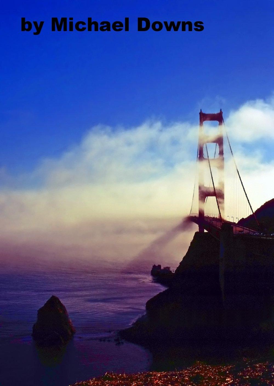 MD 01 Fog.jpg