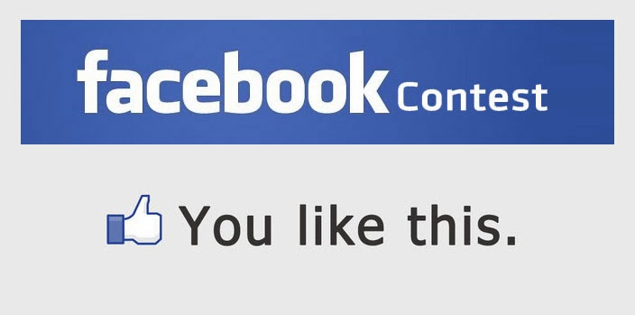 facebook-like-contest.jpg