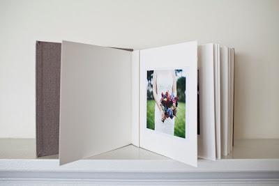 Lianne Milton photography book
