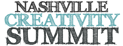 The Skillery Nashville Creativity Summit logo