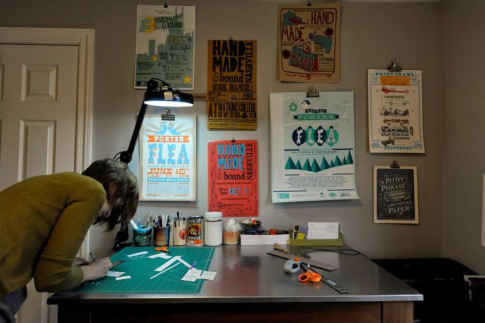 katie's+studio+4+sm.jpg