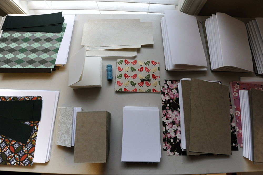 katie's studio 5 sm.jpg