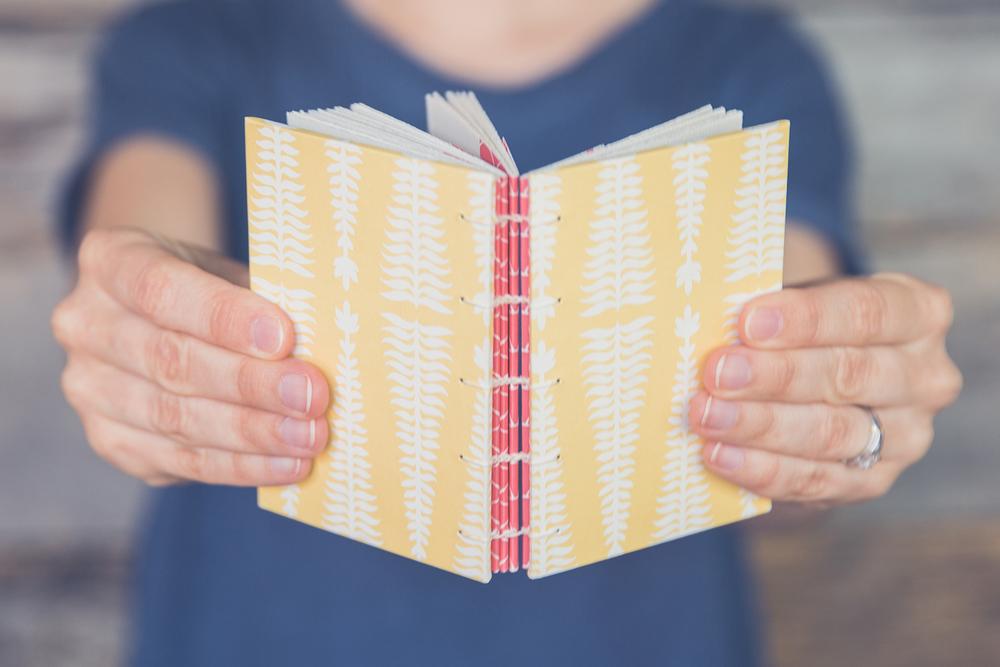 giveaway book 2.jpg