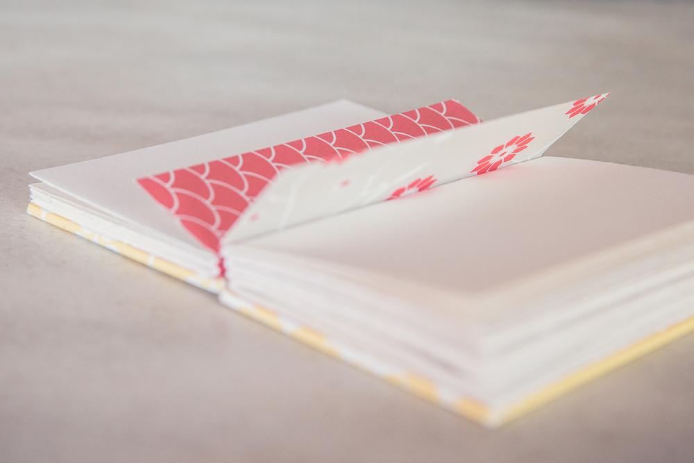giveaway book 3.jpg