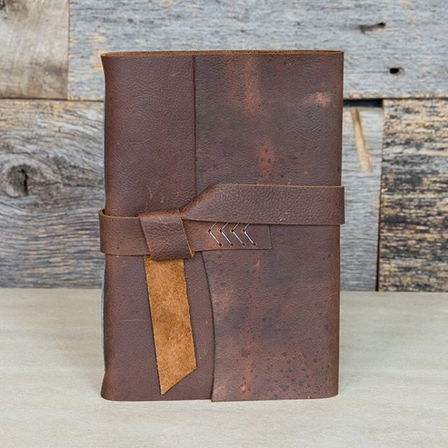 I'm heading over to @watkinscommunityeducation this morning to spend the day teaching students how to bind their own leather journal. I can't wait to see how all of their books turn out! . . . . #nashville #nashvilletn #handmadeinnashville #bookarts #bookbinding #nashvilleartist #nashvilleart #bookartist #bookstagram #bookworm #bookaddict #longstitch #booklover #leatherphotoalbum #leatherboundbook  #linenlaidfelt #watkinscommunityeducation #watkinscollege #artclass #artworkshop #bookbindingworkshop #longstitch #italianlongstitch #bookspine #artobernashville #leatherbook #leatherjournal #leathersketchbook #handmadesketchbook #journal