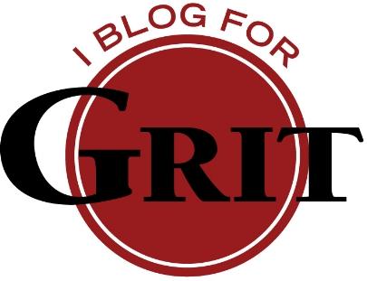 GritBloggerButton.jpg