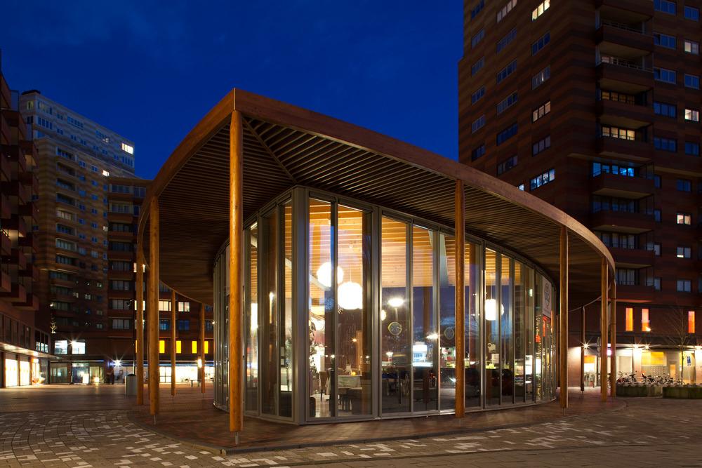 pavilion_amsterdam_emiel_lamers_lowres-4.jpg